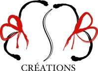 s creations
